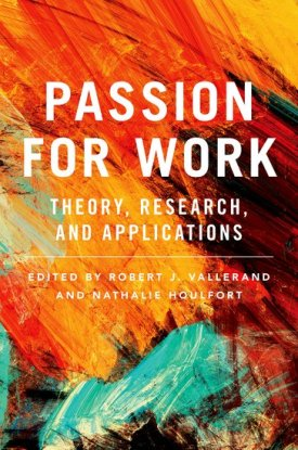 https://global.oup.com/academic/product/passion-for-work-9780190648626?cc=ca&lang=en&#